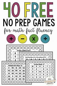 addition bingo worksheets 8794 40 free printable math for math fact fluency the measured