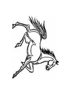 Elsa Malvorlagen Zum Drucken Tutorial Malvorlage Pferd Malvorlagen Pferde Malvorlagen Pferde