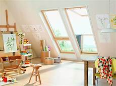 Studio Artist Bedroom Ideas by Home Studio Ideas An Opportunity To The