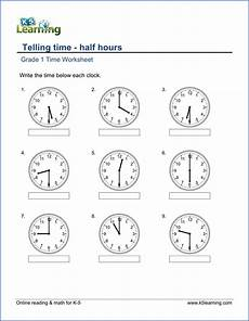 time worksheet class 5 2955 telling time worksheets k5 learning