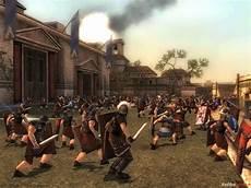 jeux de warrior spartan total warrior ps2 iso hienzo