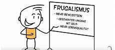 quot rente mit 40 quot lebenskonzept frugalismus finanzgl 252 ck
