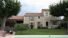 maison villa 224 vendre remy de provence 13210