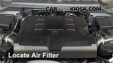 how do cars engines work 2011 land rover discovery parking system land rover range rover engine light is on 2010 2016 land rover lr4 what to do 2011 land rover lr4 hse 5 0l v8