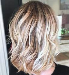 best shoo for thinning hair for women 70 devastatingly cool haircuts for thin hair in 2020 thin hair haircuts wavy haircuts cool