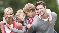 Neues Family - neue familienformen