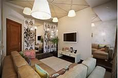 livingroom accessories 201 l 233 gants accessoires salon pour ajouter plus de gr 226 ce