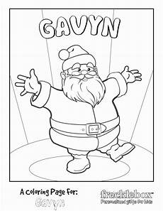 coloring pages of s names 17845 personalized name coloring pages at getcolorings free printable colorings pages to print