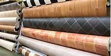 vinyl flooring rolls dubai abu dhabi uae buy vinyl flooring rolls