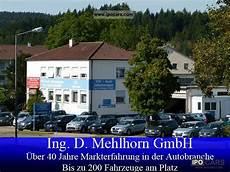 mehlhorn schwäbisch gmünd 2011 skoda fabia ambiente 1 2 car photo and specs