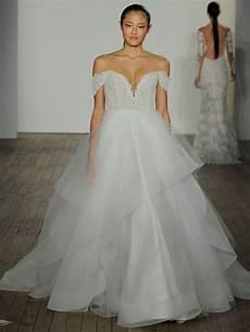 Best Wedding Gowns For Brides