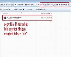 e faktur error exception description no transaction is