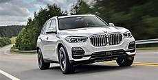 2019 bmw x5 with the smooth wheels