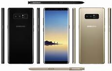 here s an early look at the samsung galaxy note 8 techcrunch