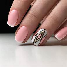 nail art 3621 best nail art designs gallery