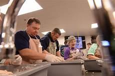 Kitchen Help Downton by Serving Up 171 Coast Guard Alaska