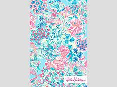 Lilly Pulitzer   Gypsea   Wallpaper in 2019   Lilly