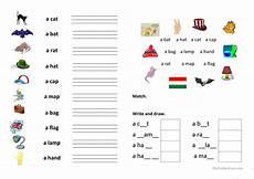 handwriting worksheets words 21626 writing the words worksheet free esl printable worksheets made by teachers