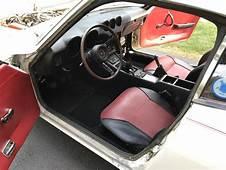 1973 Datsun 240Z  Pictures CarGurus