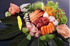 gengibre conservado com molho de soja e wasabi o sushi foto de stock imagem de vermelho