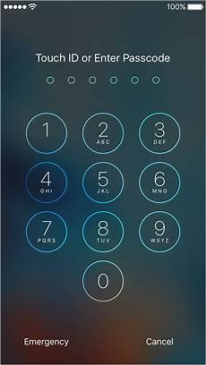 Iphone 6 Lock Screen Whatsapp Iphone 6 Lock Screen Iphone 6 Joker Wallpaper this trick to bypass an iphone 6 s lock screen is fooling