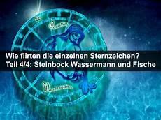 Astrologie Sternzeichen Horoskop
