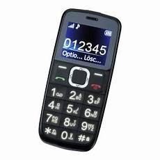 T 233 L 233 Phone Mobile Grosse Touches Le Torche Et Touche Sos