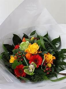 livraison fleurs tours atelier floral avec monceau fleurs