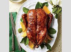 north croatian roasted duck_image