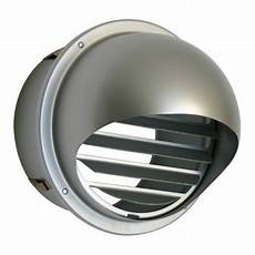 Kitchen Exhaust Fan Cover For Winter by Seiho Sfz Sfzc Aluminum Dryer Vent Ae Building Systems
