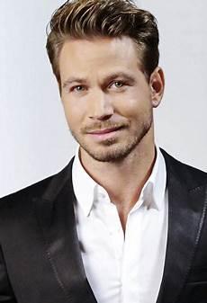 Alle Infos News Zu Sebastian Pannek Alias Der Bachelor