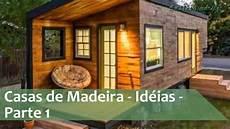 Casas De Madeira Id 233 Ias Parte 1