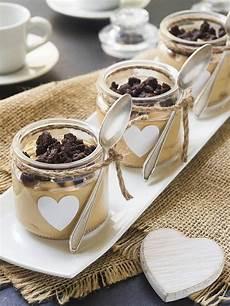 crema pasticcera con panna fatto in casa da benedetta crema al caff 200 in barattolo con crumble al cacao fatto in casa da benedetta rossi ricetta