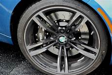 a brake package truly befitting of bmw s latest track weapon essex parts services inc
