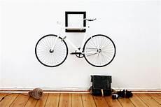 Indoor Bike Racks