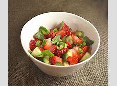 cucumber chili salsa_image