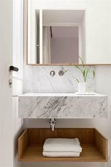 salle de bain marbre du marbre pour le lavabo de salle de bains bedroom ideas