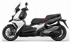 Oferta Renting Bmw C 400 X Scooter Desde 199 Euros Al Mes