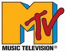 Mtv Logo Mtv Television Mtv Logo Mtv