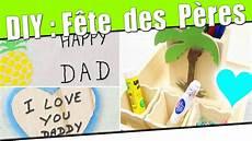fete des peres cadeau diy f 234 te des p 232 res id 233 es cadeaux diy moins de 20 euros