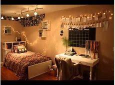 Tumblr room ideas ?   YouTube