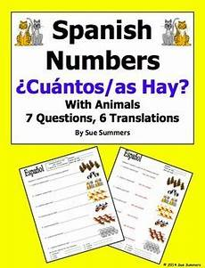 worksheets with hay 18316 worksheets hay and on