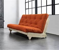 divano futon divano letto futon fresh naturale zen vivere zen