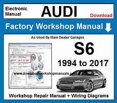 service manuals schematics 1994 audi 100 parking system audi workshop repair manuals