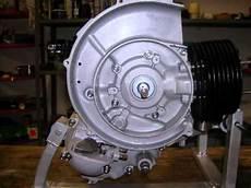 restauro motore piaggio vespa 150 vbb1 1961 wmv youtube