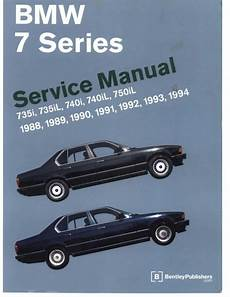 2012 bmw 7 series owners manual owners manual usa bentley bmw 7 series service manual