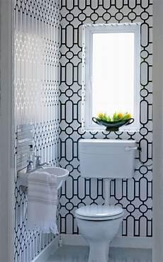 tipps f 252 r kleine badezimmer kleine badezimmer g 228 ste wc