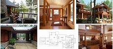 susan susanka house plans one of a kind retirement home designed by sarah susanka