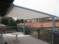 tettoia per terrazzo tettoie per terrazzi pergole e tettoie da giardino