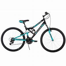 26 zoll fahrrad huffy 174 26 quot trail runner s mountain bike black